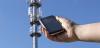 Nosate - Problemi con la telefonia (Foto internet)