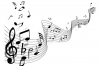 Eventi - Doppio concerto a Vanzaghello (Foto internet)