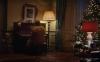 Comunicaré - John Lewis per Natale (Foto internet)