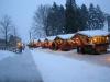 Eventi - Mercatini di Natale (Foto internet)