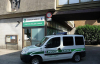 Turbigo - La Polizia locale (Foto d'archivio)