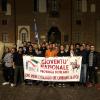 Turbigo - 'Gioventù Nazionale Provincia di Milano'