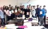 Scuola - Il verbo del Torno a 'BookCity Milano'