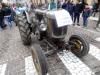Trucioli di storia - Un trattore Landini
