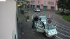 Cronaca - Polizia locale Castano