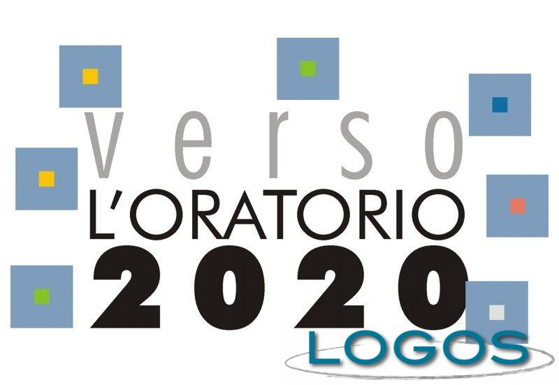 Sociale - 'Verso l'oratorio 2020'