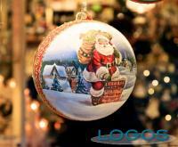 Magnago - Tanti eventi per Natale (Foto internet)
