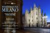 Castano Primo - La mostra fotografica 'Meravigliosa Milano'