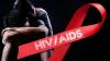 Salute / Scuola - Aids e Hiv: quanto ne sai? (Foto internet)