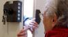 Cronaca - Truffa ai danni di una pensionata (Foto internet)