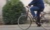 Attualità - Andare in bicicletta (Foto internet)
