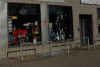Castano Primo - Il negozio 'Bortolami Bike Action' di via per Turbigo
