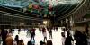 Eventi - La pista di pattinaggio in piazza Città di Lombardia (Foto internet)