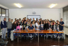 Sport - La Revivre incontra gli studenti