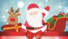 Robecchetto - Un pomeriggio di festa, aspettando Natale (Foto internet)
