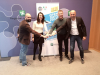 Sport - Presentata 'SkipassLombardia'