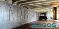 Milano - Memoriale della Shoah (Foto internet)