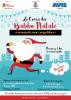 Turbigo - La 'Corsa dei Babbi Natale'