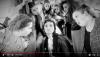 Novara - Bohemian Rhapsody dal videoclip della scuola STM