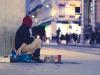 Sociale - Italiani e povertà