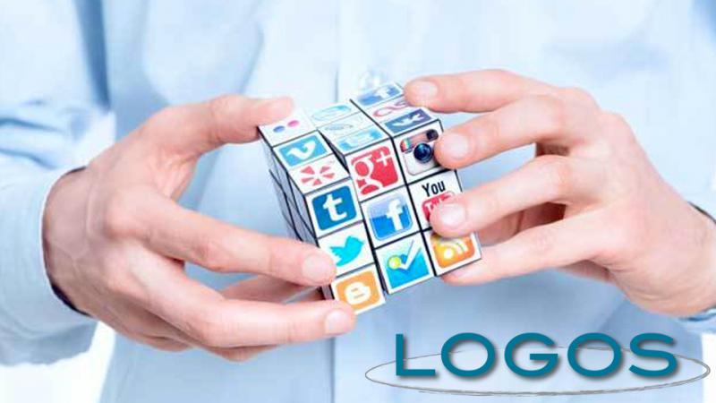 Comunicaré - Social media specialist (Foto internet)