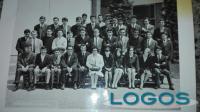 Storie / Cuggiono - A 50 anni dal diploma...