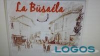 Trucioli di storia - La busaéla