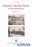 Libro-storia-Magenta-Bernate-Ticino