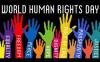 Busto Arsizio - 70^ diritti umani (da internet)