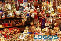Eventi - Mercatino di Natale (Foto internet)