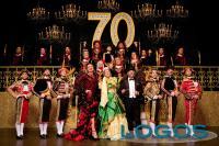 Eventi - 'I Legnanesi': 70 anni di risate