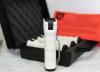 Castano Primo - Serata informativa sugli spray al peperoncino