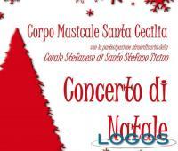Eventi - 'Concerto di Natale'