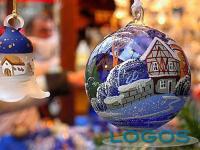 Eventi - Mercatini Natale (Foto internet)