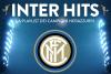 Musica - 'Inter Hits'