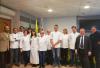 Attualità - Gruppo agrichef Lombardia