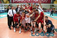 Sport - Revivre Axopower Milano