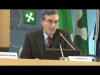 Salute - Il dottor Fulvio Odinolfi (Foto internet)