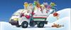 Territorio - La raccolta rifiuti durante il periodo natalizio (Foto internet)