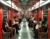 Milano - Metropolitana (Foto internet)