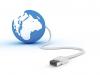Attualità - Internet (Foto internet)