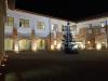 Castano Primo- Atmosfere natalizie al Museo Civico