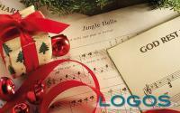 Territorio - Tanti eventi prima di Natale (Foto internet)