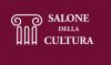 Milano - 'Salone della Cultura' (Foto internet)