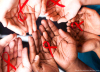 Rubrica 'Frecce sui giorni nostri' - HIV (da internet)