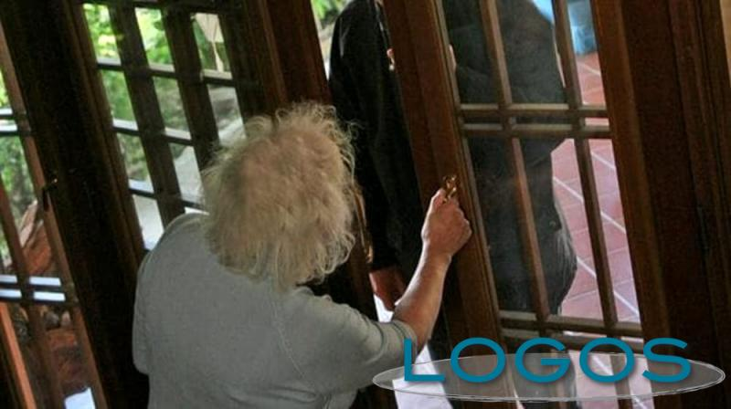 Cronaca - Truffe agli anziani (Foto internet)