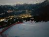 Sport - Gare di sci a Bornio
