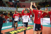 Sport - La Revivre chiude l'anno con un successo