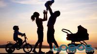 Generica - Famiglia (da internet)