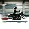 Motori - Befana... in moto volante (da internet)